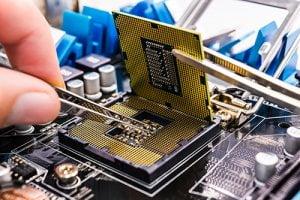 Computer reparatie zoetermeer