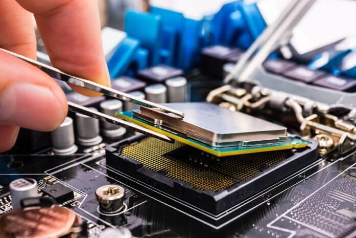computer en laptop reparatie alle merken