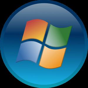 Windows startknop werkt niet