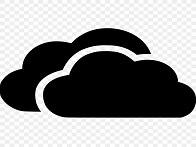cloud-icon-res